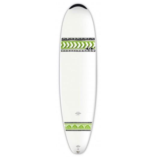 Mini Nose Rider BIC Surf