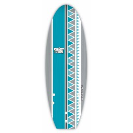 Tabla Surf BIC Paint Cheater