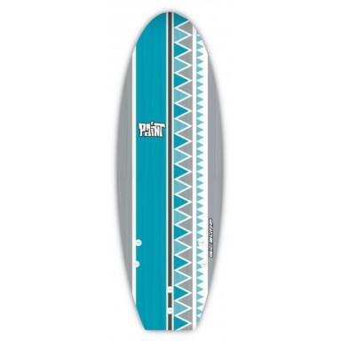 Tabla Surf BIC Paint Cheater
