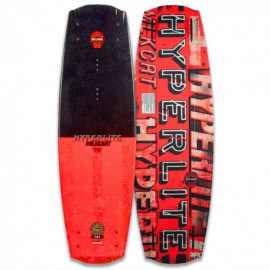 Hyperlite Milkcart Tabla Wakeboard