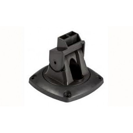 Soporte Lowrance Elite Mark y Hook Qrb-5