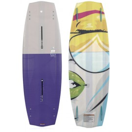 Liquid Force Melissa 2017 Wakeboard