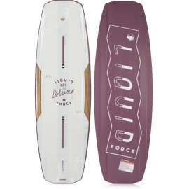 Liquid Force Deluxe 2017 Wakeboard