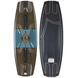 Liquid Force Dose Shane Wakeboard