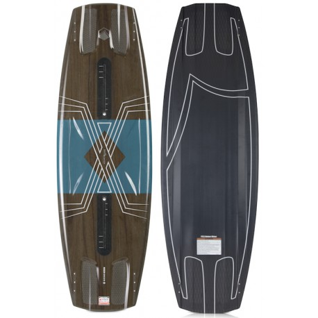 Liquid Force Dose Shane 2017 Wakeboard