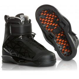Liquid Force Flex 4D Botas