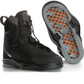 Liquid Force TAO Botas