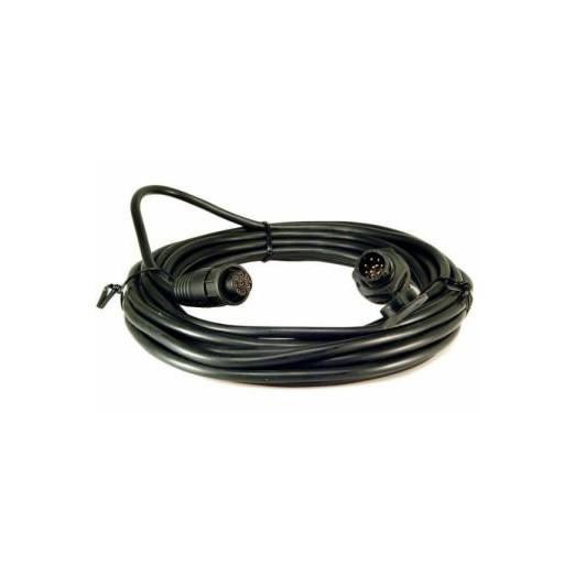 Cable Extensión Icom OPC-1541