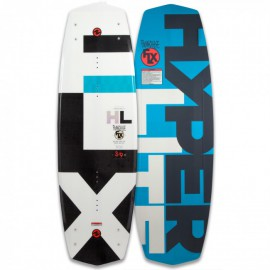 Hyperlite Franchise FLX Tabla Wakeboard
