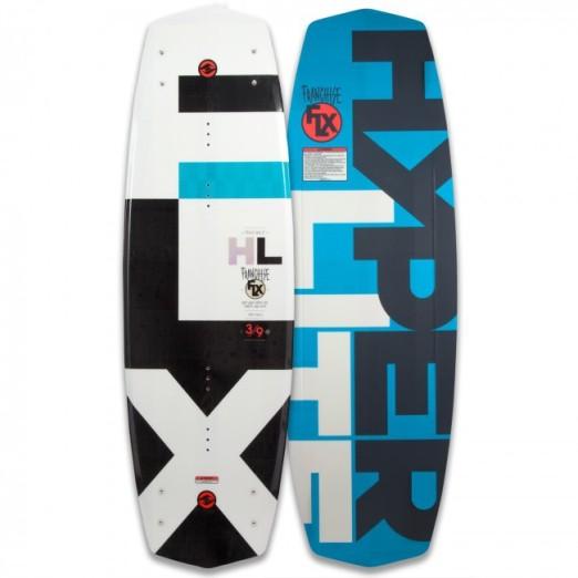 Hyperlite Franchise FLX Tabla Wakeboard