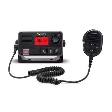 VHF Ray52 Raymarine