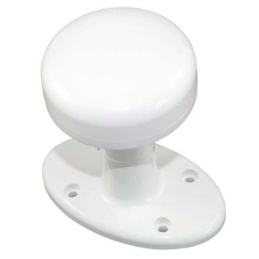 Antena GPS NMEA 0183