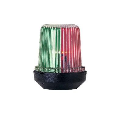 Luz Tricolor LED 12