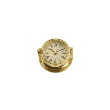Reloj Náutico Portillo