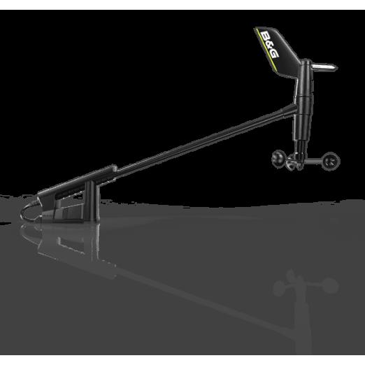 Sensor Viento B&G WS310
