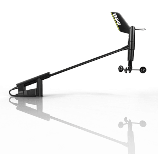 Sensor Viento B&G WS320