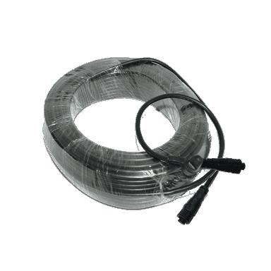 Cable Brazo Viento B&G WS300