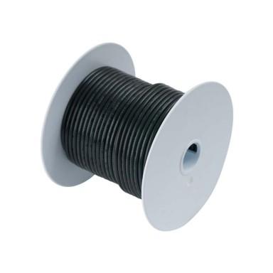 Cable Eléctrico Estañado Ancor
