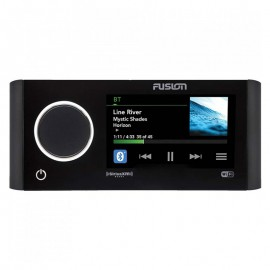 Fusion Apollo MS-RA770 Reproductor Música