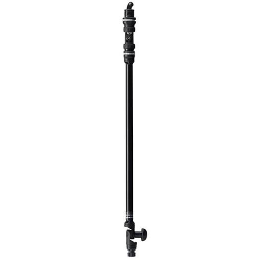 Soporte Railblaza Camera Boom 600 R-Lock