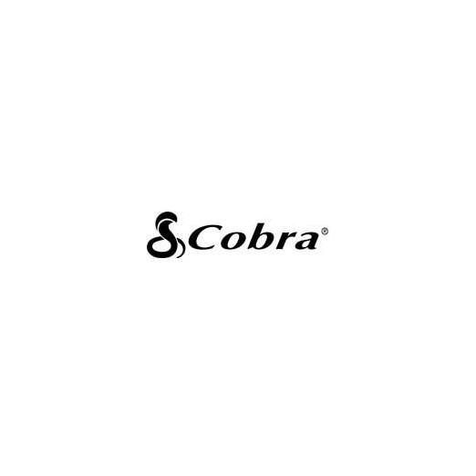 Antena Cobra MRHH 350 o MRHH 500