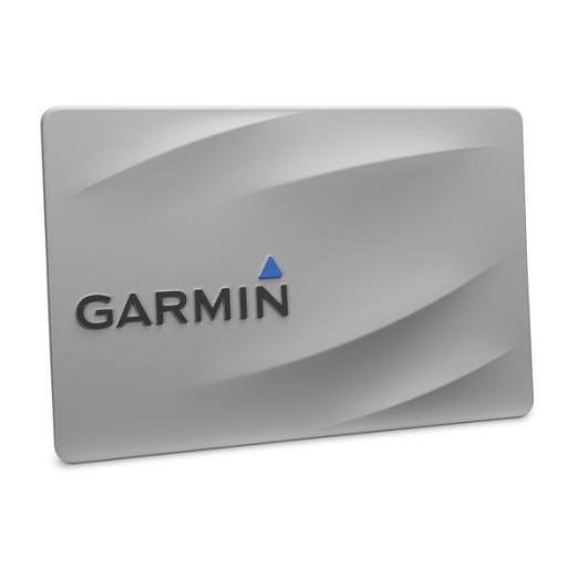Tapa Protección Garmin GPSMAP 7x2