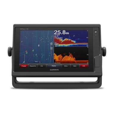 Garmin 922xs GPS Sonda