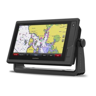 Garmin GPSMAP 922