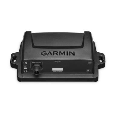 Sensor Rumbo Garmin 9 Ejes