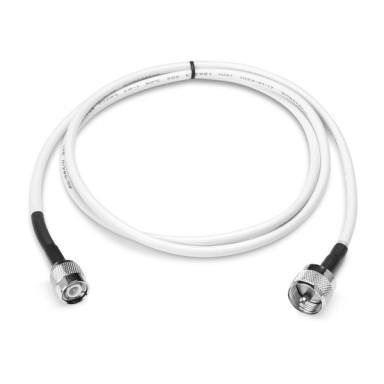 Cable Interconexión VHF y AIS Garmin