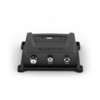 AIS 800 Garmin Transpondedor