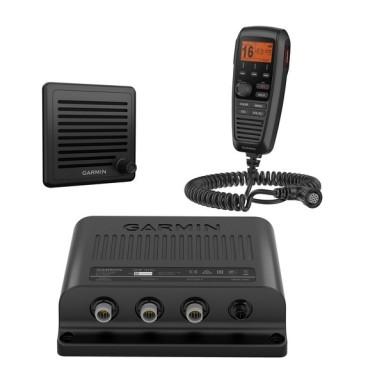 Garmin 315i Emisora VHF