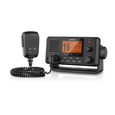 Garmin 215i AIS VHF