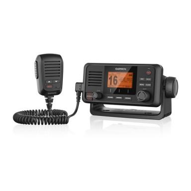 Garmin 115i Emisora VHF