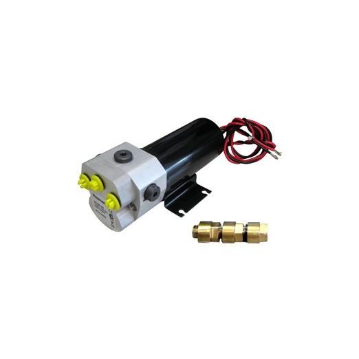 Unidad Hidraulica Reversible Raymarine Tipo 1