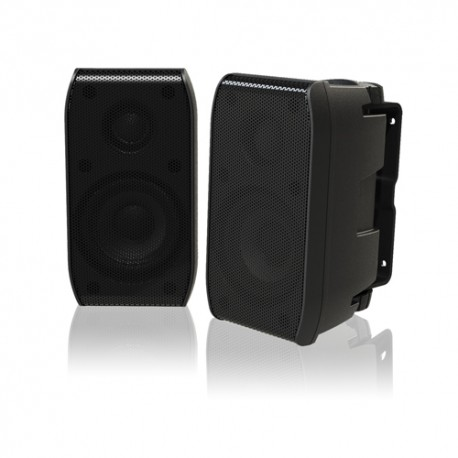 ALTAVOCES PARED MARINOS FUSION MS-BX3020