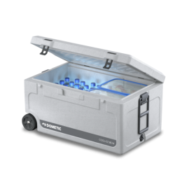 Nevera con Ruedas Dometic Cool Ice CI 85W