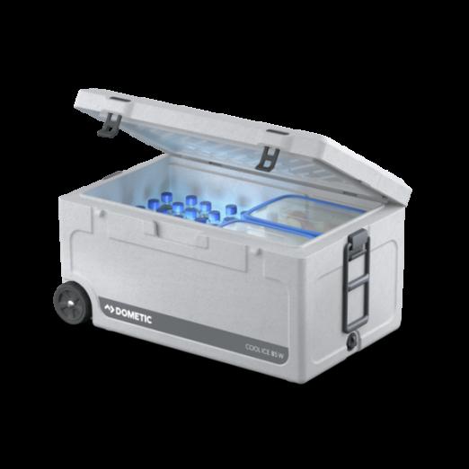 Nevera con Ruedas Dometic Cool Ice CI 85W