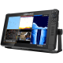 Lowrance HDS 16 Live GPS Sonda