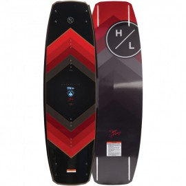 Hyperlite Murray Bio Tabla Wakeboard