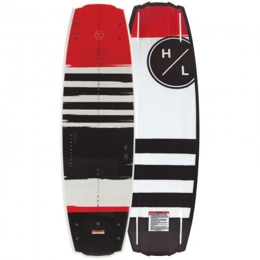 Hyperlite Franchise Tabla Wakeboard