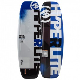 Hyperlite Motive Junior Tabla Wakeboard