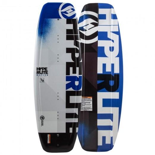 Hyperlite Motive Junior Tabla Wakeboard