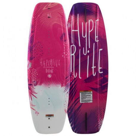 Hyperlite Divine Junior Tabla Wakeboard