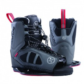 Hyperlite Team OT Botas Wakeboard