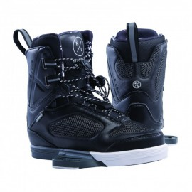 Hyperlite Team CT Botas Wakeboard