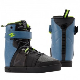 Hyperlite Process Botas Wakeboard
