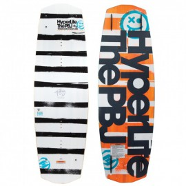 Hyperlite PBJ Tabla Wakeboard