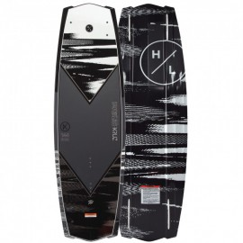Hyperlite Kruz Nova Tabla Wakeboard