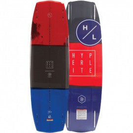 Hyperlite Baseline Tabla Wakeboard